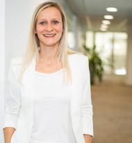willhaben und IMMOunited nehmen Österreichs Seeimmobilien ins Visier
