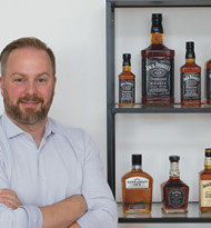 Liquid Spirits vertreibt künftig Jack Daniel's