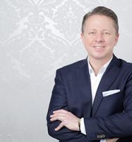 """Niko A. Schüler übernimmt die Leitung der Business Unit """"Immobilien"""" bei Swiss Life Select"""
