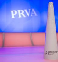 Schramböck schreibt Staatspreis Public Relations 2021 aus