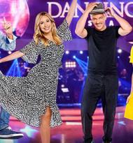 "Die ORF ""Dancing Stars""-Promiriege ist komplett"