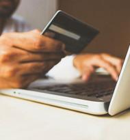 Online-Marktplätze boomen wie noch nie