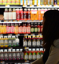 Diskonter verlieren in Deutschland weiter Marktanteile an Supermärkte