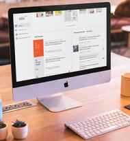 APA-Comm erweitert Monitoring-Angebot um Podcasts und TikTok