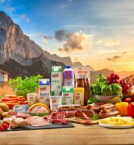 Lidl Österreich: Rund 430 Mio. Euro Wertschöpfung für heimische Lebensmittellieferanten im ersten Halbjahr