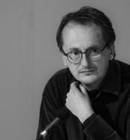 FM4-Mitbegründer Martin Blumenau gestorben