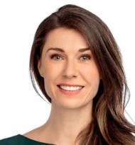 Raffaela Schaidreiter leitet künftig ORF-Büro in Brüssel