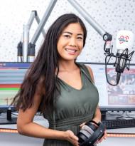 DAB+: Ab sofort noch mehr Reichweite für Radio Austria
