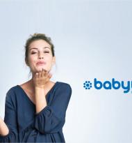 Mit den Kleinsten ganz groß punkten: baby-walz ist jetzt neuer Payback-Partner