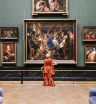 Wientourismus startet neue Aktivierungskampagne