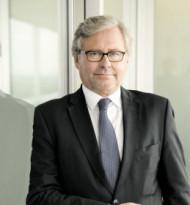 Wrabetz sieht geeignetes ORF-Direktorenteam