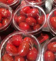 VKI: Kaum Verbesserung bei Plastikverpackungsquote von Obst und Gemüse