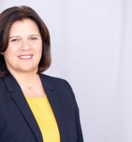 Renate Anderl, Arbeiterkammer: Aufschwung muss auch bei Handelsangestellten ankommen