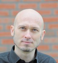 Freier Journalist Michael Bonvalot Bedrohungen aus rechten Kreisen ausgesetzt