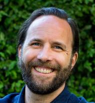 Georg Ribarov ist neuer Market Manager Austria bei MAM