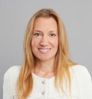 Petra Hamm-Fierthner neue Marketing Managerin bei Otis Österreich