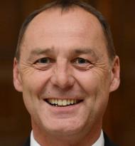 Walter Rauch und Peter Wurm (beide FPÖ): Plastikpfand darf nicht zu exorbitanten Teuerungen führen
