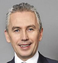 Offener Brief an Minister Mückstein: Gewista erreicht junge Menschen überdurchschnittlich gut