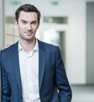 Spitz präsentiert Private Label-Kompetenz auf der Anuga 2021