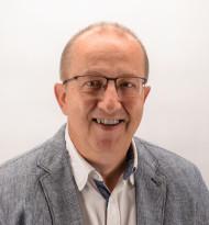 Andreas Fürtbauer ist neuer Leiter Vertrieb und Marketing bei Reiter