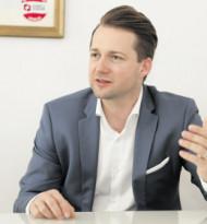 AWG: Inpflichtnahme von Plattformen für Verpackungsentpflichtung kommt