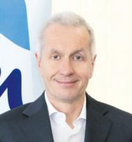 Petschar fordert breite Unterstützung für österreichische Milchwirtschaft