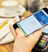 Digitales für die KMU
