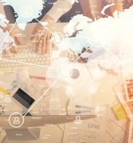 Von Strategie bis Content: PR-Zukunft ist vielseitig