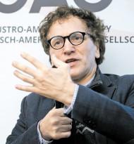 Tirol pusht Medizin