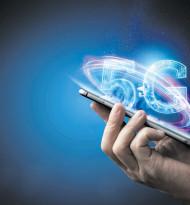 5G beflügelt auch den Werbemarkt