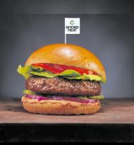 Europa-Durchbruch für Beyond Meat