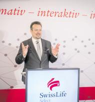 Digital Investment Forum