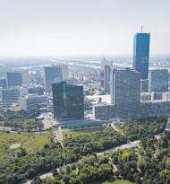Wien zündet Turbo für das Kongressgeschäft