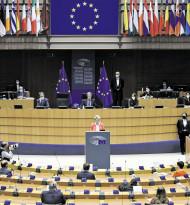 China-Importe: EU besorgt