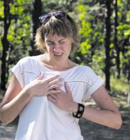 Bluthochdruck für Frauen gefährlicher