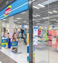 Pepco expandiert nach Österreich