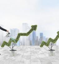 Forum Sustainable Finance