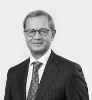 Andreas Bernhart gestorben
