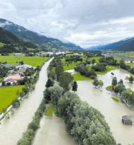 Die Klima-Stakeholder und andere Hindernisse