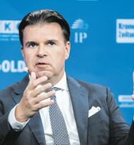 """""""50 bis 70 Millionen Euro wären ein Referenzwert"""""""