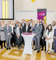 ORF III: 3.650 Tage Kultur und Information