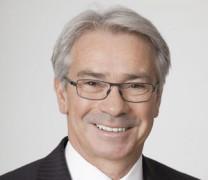 Studie belegt: Netzwerk Post wird immer wichtiger für Österreich