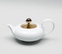 Edle Stücke für Teeliebhaber & Kaffeefans