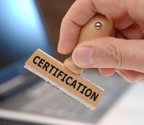 Trends in Training und Zertifizierung