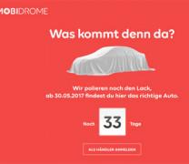 """ProSiebenSat.1 Puls 4 startet Vermarktung von """"Mobidrome"""""""