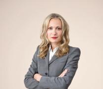 DC Bank: Lerch neue CFO