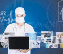 Gesundheitssystem vor Veränderungen