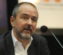 """Medienminister Drozda hält ORF-Volksbegehren für """"absurd"""""""