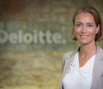 Deloitte Report: Luxusgütermarkt verzeichnet weiter Wachstum