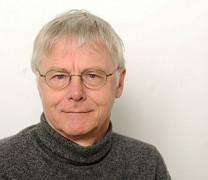"""Jürgen Langenbach """"Österreichs Wissenschaftsjournalist des Jahres"""""""